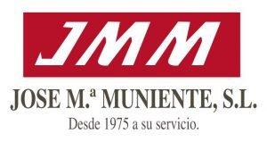 jmm-logo