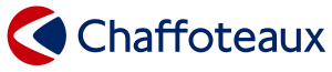 logo-chaffoteaux2