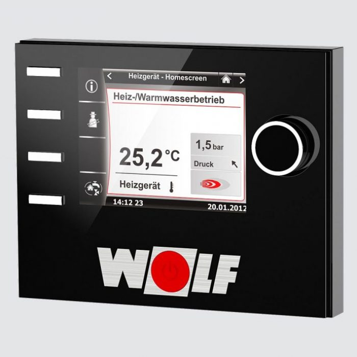 wolf-heiztechnik_bm-2
