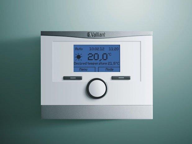 termostato-vaillant