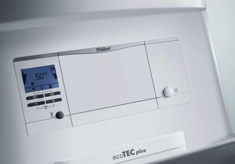 consdieraciones eleccion caldera instalacion