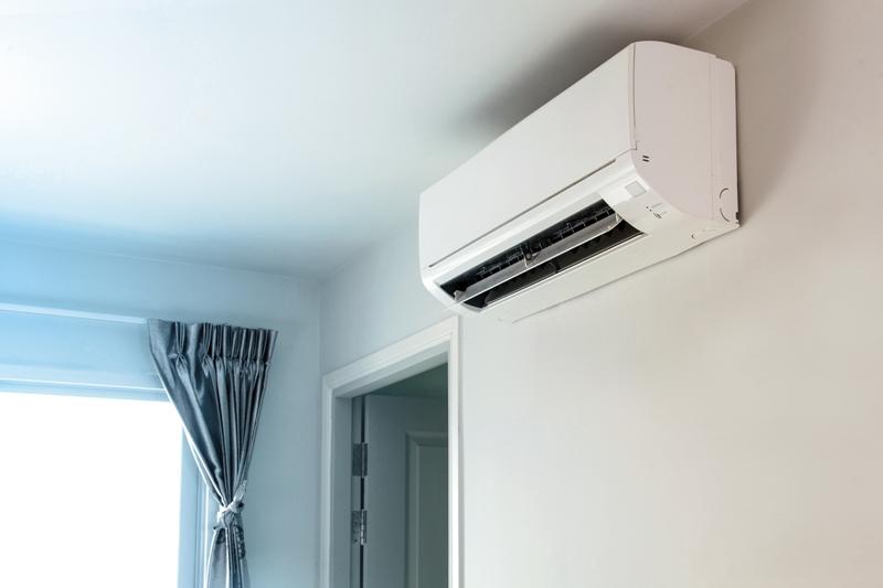 factores eleccion aire acondicionado