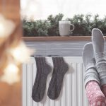 combinacion calderas radiadores