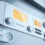 Preguntas y respuestas sobre las calderas de condensación