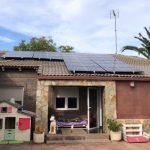 proyecto vivienda ecologica
